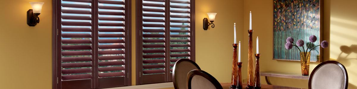 window shutters ventura ca