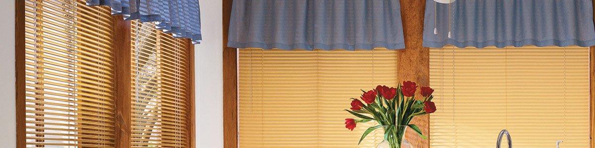 installing blinds ventura ca