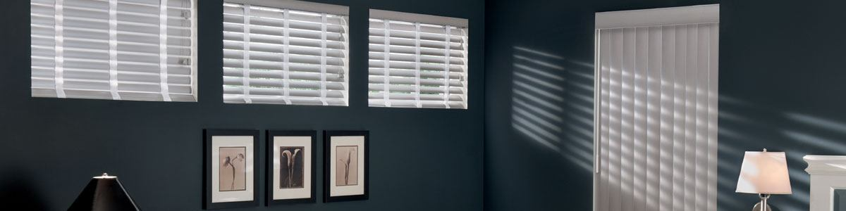 window blind company ventura ca