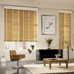 window blinds ventura ca