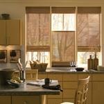 window shades ventura ca