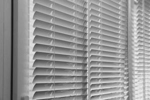 aluminum blinds ventura ca