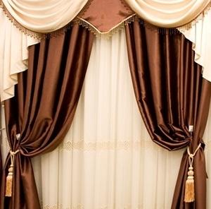 curtains ventura ca