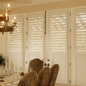 plantation shutters ventura ca