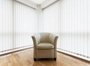 window treatment services ventura ca