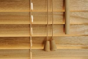 wood blinds ventura ca
