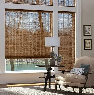 woven wood shades ventura ca