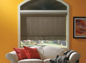 window treatments ventura ca